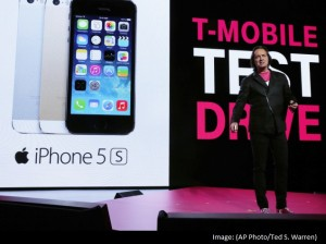 t mobile ceo iphone deal