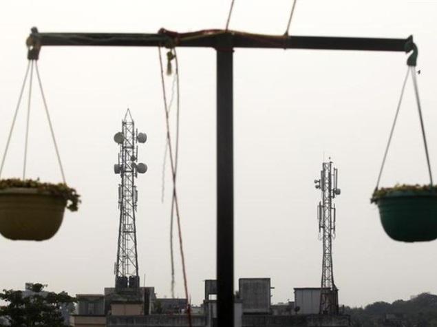 telecom_towers_reuters