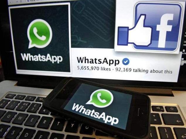 whatsapp_facebook_reuters