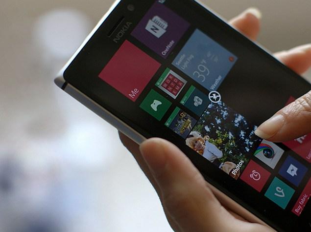 windows_phone_8_1_microsoft_2