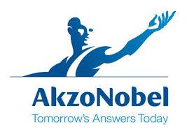 AZkonobel