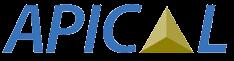 Apical_logo