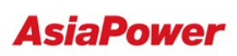 Asia_Powercom_Tiesup
