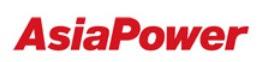 Asia_Powercom_Logo