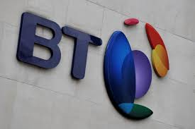 Bt Launch