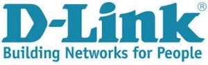 Dlink_logo
