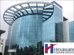 Hexaware_Technologies_ITvoice