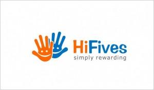 HiFives-selected5-685x402