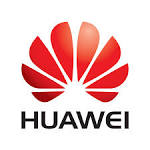 Huawei Allegedly_hacked