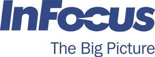 InFocus_logo_Itvoice