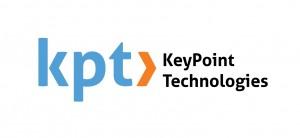 New Logo of KPT