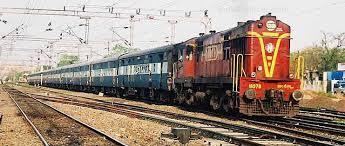 Rail_picture_itvoice