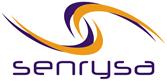 Sensrya