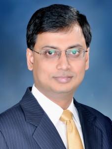 Subhodeep Bhattacharya, Regional Director, India & SAARC