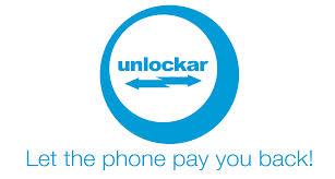 Unlocker_App