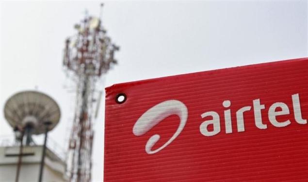 airtel_4g_on_mobile_Punjab