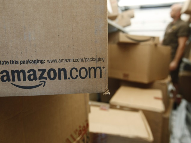 amazon_packaging_ap