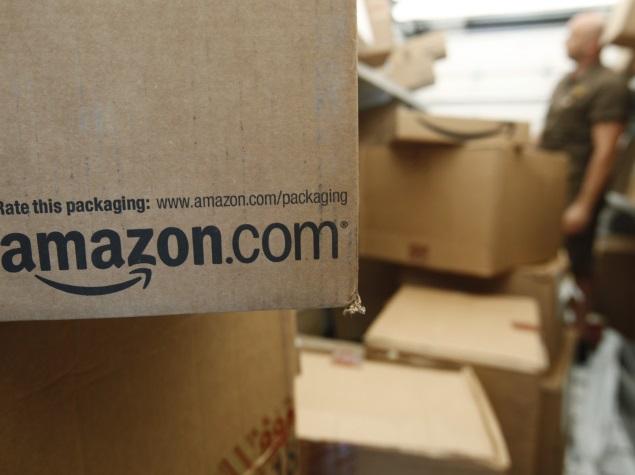 amazon_packaging_ap