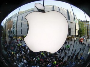 apple-eu-antitrust-635 (1)