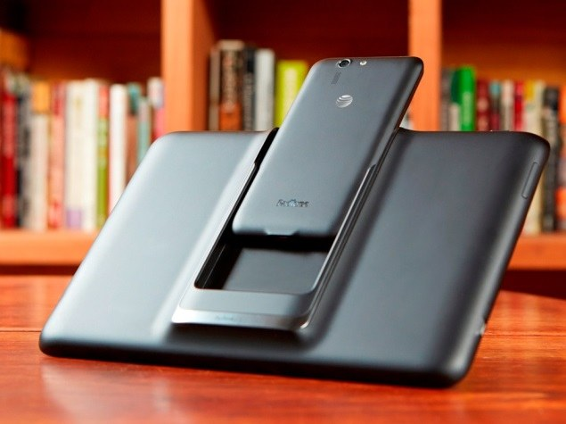 asus padfone x official