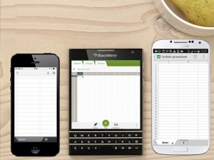 blackberry passport with iphone samsung official blog