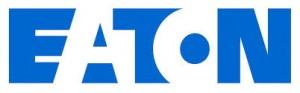 eaton india logo