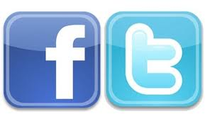 facebook& ywiter