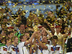 Germany_Wins
