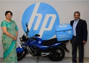 hp india winer pics