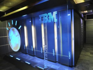 ibm_watson_server_room_ap
