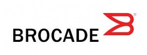Brocade_LOGO_It Voice