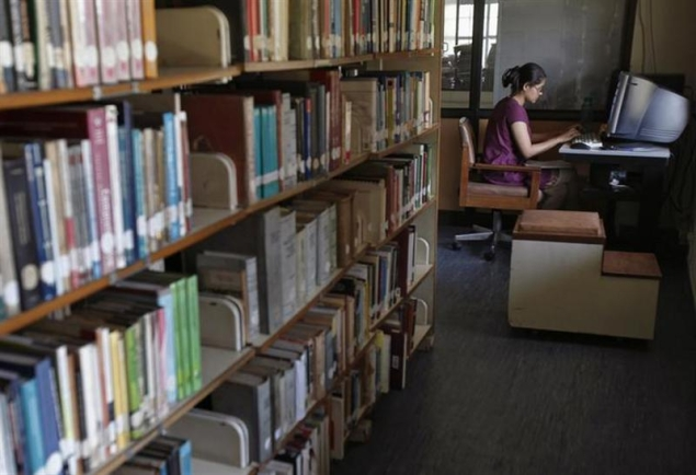 india-internet-library-635