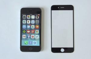 iphone-6-sapphire-display