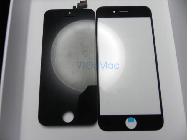 iphone_6_dummy_image_leak