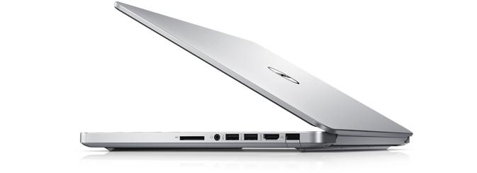 laptop inspiron 15 7000 photo