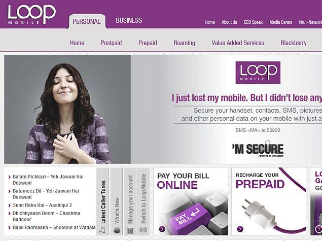 mobiles_website_screenshot_ITvoice