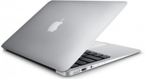 macbook air apple official