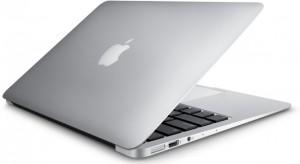 macbook air apple official site