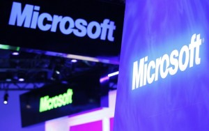 Microsoft_Logo_ITVoice