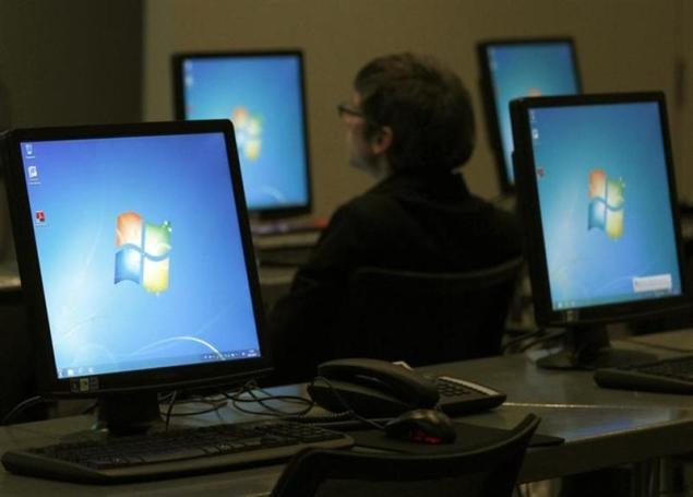 monitors-running-microsoft-windows-635