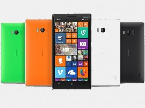 nokia lumia 930 conversations