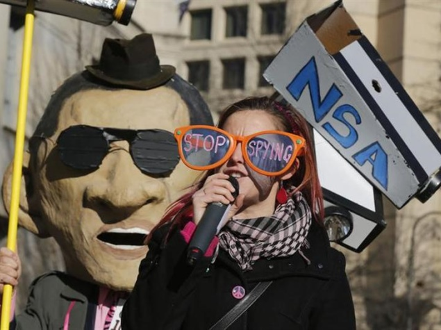 nsa_protest_reuters