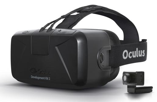oculus-rift-dk2-main