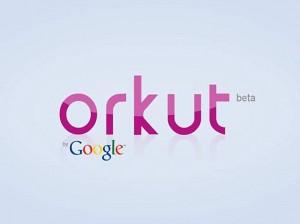 orkut logo screenshot official youtube
