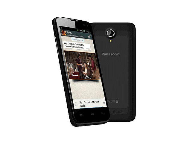 panasonic_mobile
