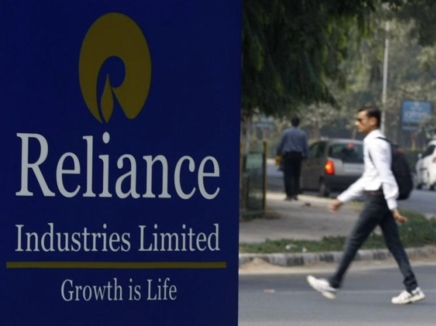reliance_industries_advertisement_reuters