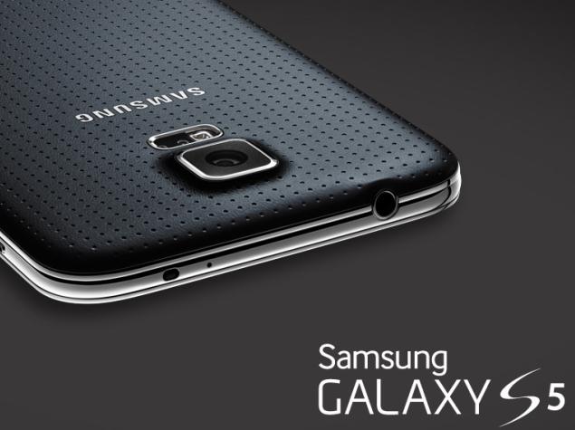 samsung_galaxy_s5_black_Itvoice