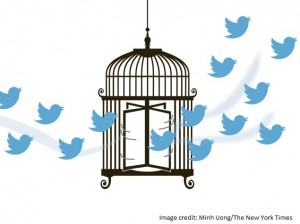 Twitter illustration. NYTCREDIT: Minh Uong/The New York Times