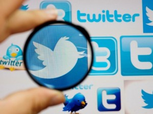 twitter_magnifying_glass_reuters