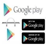 GooglePlay_Logo_ITVoice